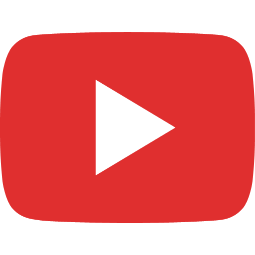 youtubeicon 1320184832824857307
